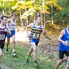 MMA-Cross-Country-2016-026