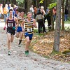 MMA-Cross-Country-2016-038