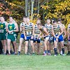 MMA-Cross-Country-2016-004