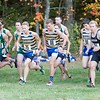 MMA-Cross-Country-2016-009