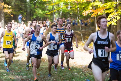 MMA-Cross-Country-2016-019
