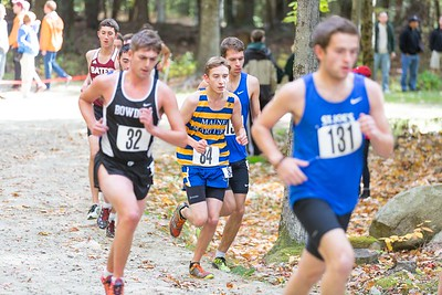 MMA-Cross-Country-2016-047