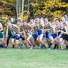 MMA-Cross-Country-2016-005