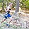 MMA-Cross-Country-2016-034