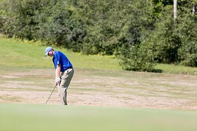 MMA-Golf-2015-019