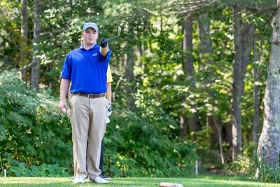 MMA-Golf-2015-023