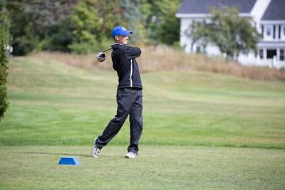 MMA-Golf-2016-016