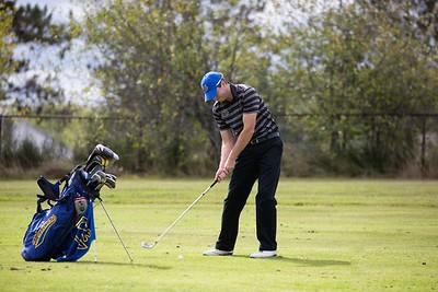 MMA-Golf-2016-034