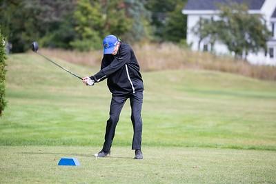 MMA-Golf-2016-019