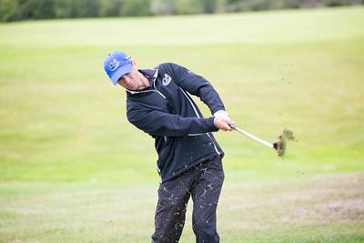 MMA-Golf-2016-045