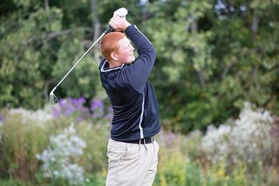 MMA-Golf-2016-031