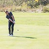 MMA-Golf-2017-011
