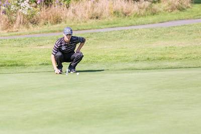 MMA-Golf-2017-043