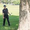MMA-Golf-2017-008