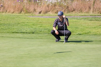 MMA-Golf-2017-042