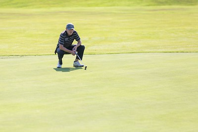 MMA-Golf-2017-019