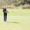MMA-Golf-2017-012