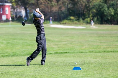 MMA-Golf-2017-005
