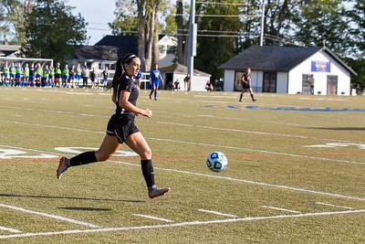 MMA-W-Soccer-Homecoming-029