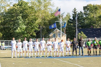 MMA-Homecoming-M-Soccer-004