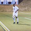 MMA-M-Soccer-Homecoming-2017-037