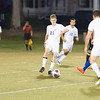 MMA-M-Soccer-Homecoming-2017-036