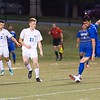 MMA-M-Soccer-Homecoming-2017-024