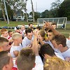 MMA-M-Soccer-Homecoming-2017-012