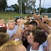 MMA-M-Soccer-Homecoming-2017-014