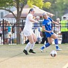 MMA-W-Soccer-Homecoming-2017-022