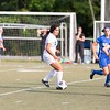 MMA-W-Soccer-Homecoming-2017-031