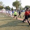 MMA-W-Soccer-Homecoming-2017-003