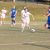 MMA-W-Soccer-Homecoming-2017-038