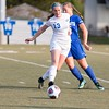 MMA-W-Soccer-Homecoming-2017-028