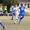 MMA-W-Soccer-Homecoming-2017-034
