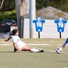 MMA-W-Soccer-Homecoming-2017-036