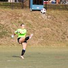 MMA-W-Soccer-Homecoming-2017-040