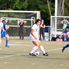 MMA-W-Soccer-Homecoming-2017-032