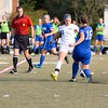 MMA-W-Soccer-Homecoming-2017-035