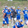 MMA-Football-Homecoming-2017-005