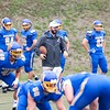MMA-Football-Homecoming-2017-007