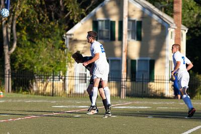 MMA-Mens-Soccer-31