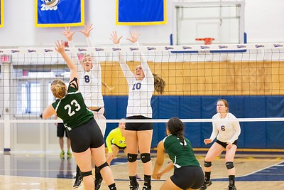 MMA-Volleyball-2015-006