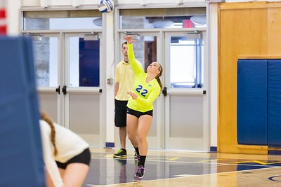 MMA-Volleyball-2015-007