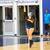MMA-Volleyball-2017-019