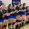MMA-Volleyball-2017-009