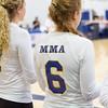 MMA-W-Volleyball-2016-II-009