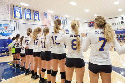 MMA-W-Volleyball-2016-001