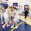MMA-Womens-Basketball-2018-022