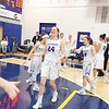 MMA-Womens-Basketball-2018-018